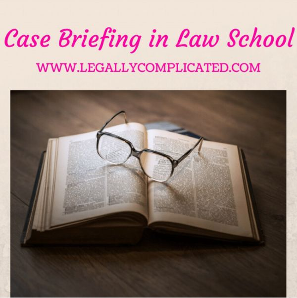 314 best Law School images on Pinterest Law school, Law students - fresh blueprint lsat reading comprehension book
