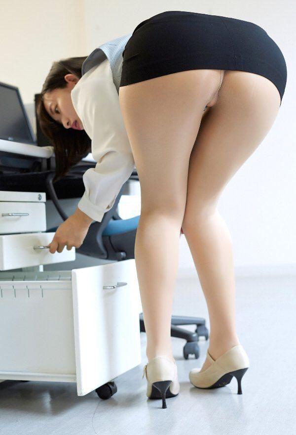 workinglady3