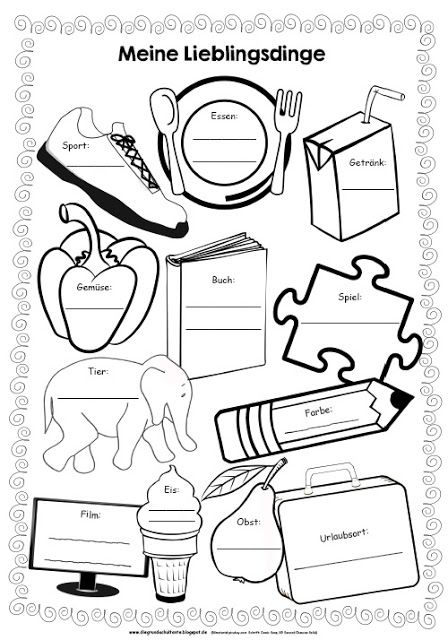 544 best занятие : дошкольник images on Pinterest | Learning games ...