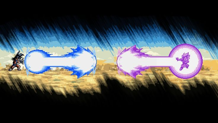 40 Best Goku Wallpaper hd for PC: Dragon Ball Z