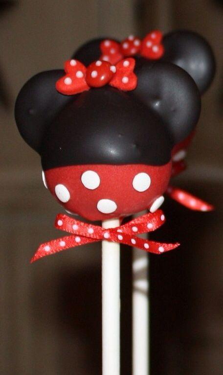 Zu Knallt Torte Auf Pinterest | Süße Kuchen, Cakepops