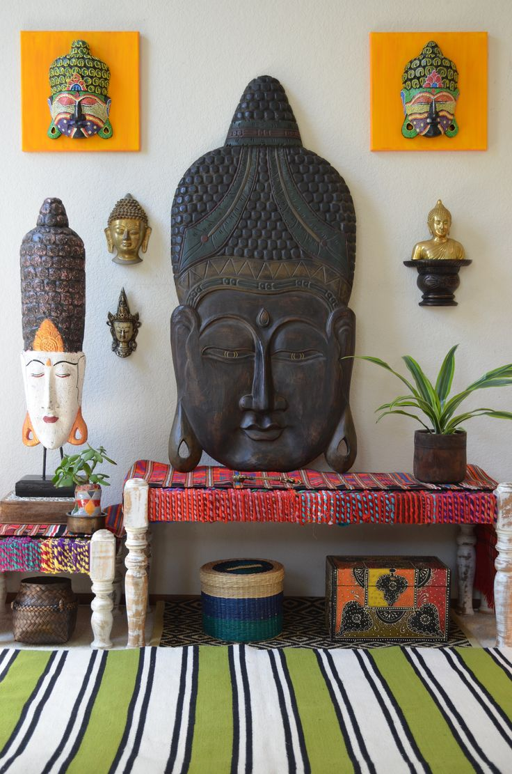 buddha themed living room best 25 buddha decor ideas on zen bedroom 14705