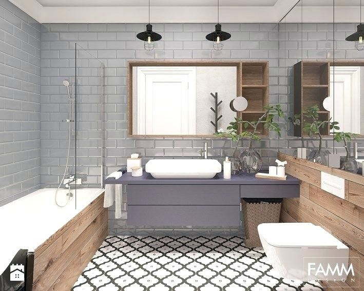 Small Bathroom Layout Ideas Elegant Perfect Bathrooms Simple Bathroo With Images Elegant Bathroom Design Master Bathroom Layout Bathroom Layout
