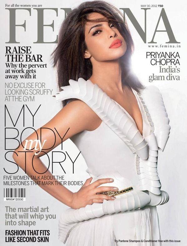 Priyanka-Chopra-Femina-India-Cover-2012.jpg (600×787)