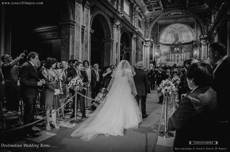 http://www.essecifilmpro.com/wp-content/uploads/2013/11/wedding-cinema-Essecifilmpro2.jpg