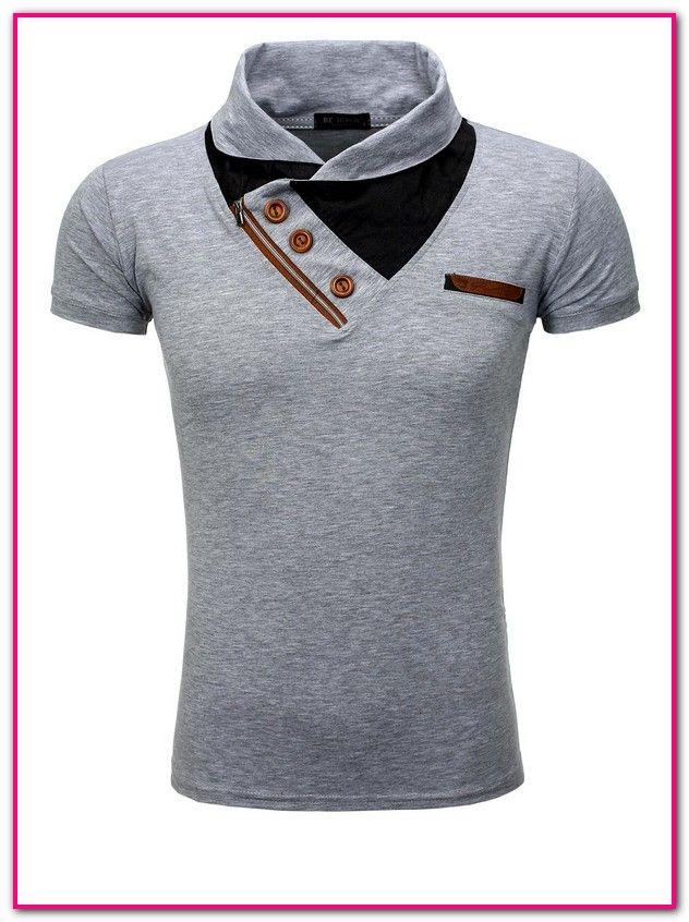 Tank Top Muskelshirt T-Shirt bedruckt Poloshirt mit Motiv XXL Herren Pullover moin digga Shirt Neu S schwarz /& wei/ß mit Motiv