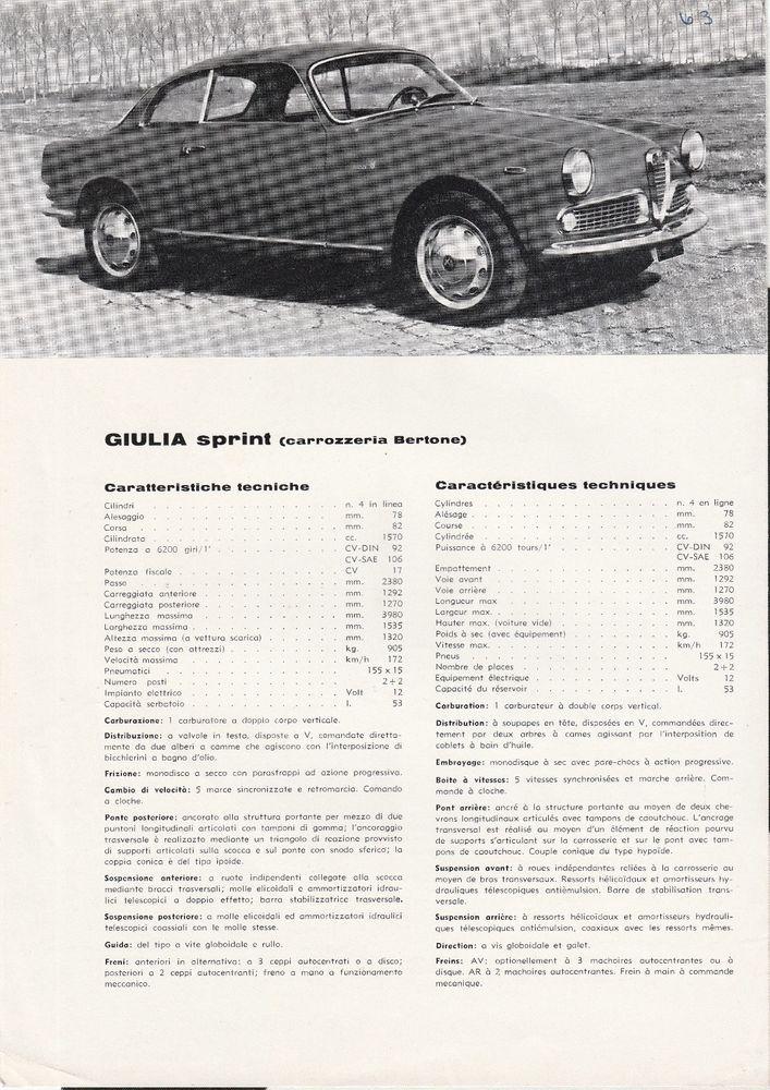 23 best Bentley & Rolls-Royce Brochures, Manuals & Other