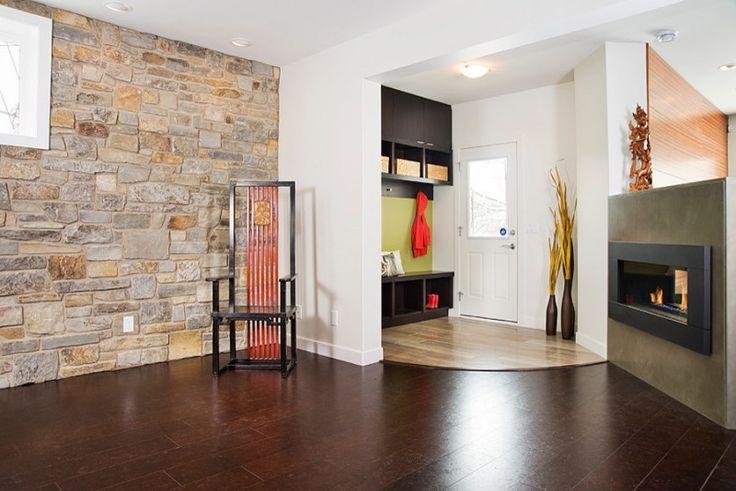 gestaltungsidee wohnzimmer ~ kreative deko-ideen und innenarchitektur - Gestaltungsidee Wohnzimmer