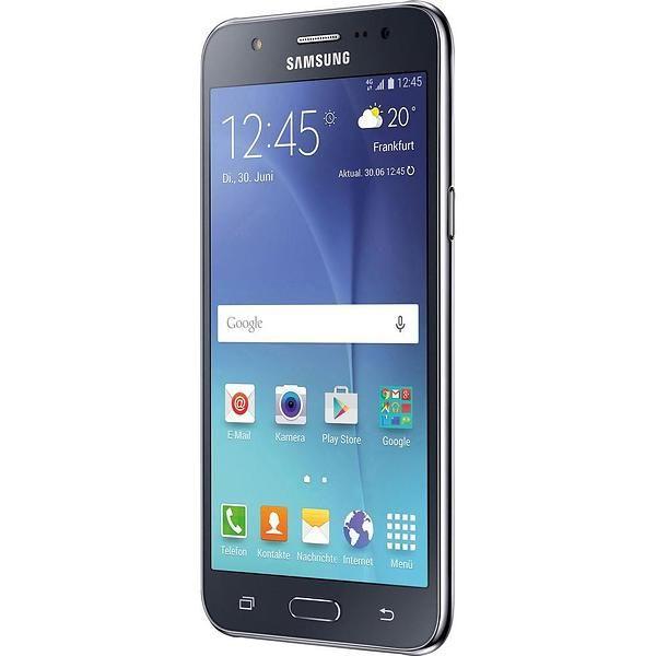 Jämför priser på Samsung Galaxy J5 SM-J500F - Hitta bästa pris på Prisjakt