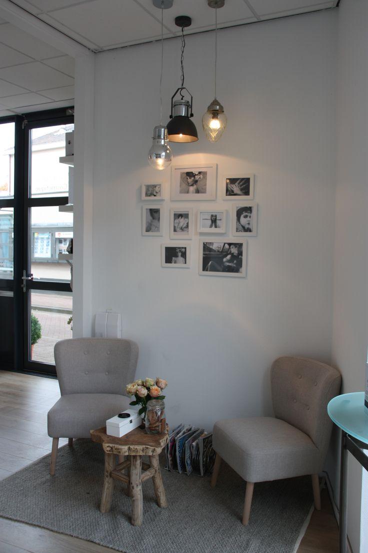 http://www.interieuradvies-online.nl/interieuradvies-nijmegen-bruun-interieurontwerp.html