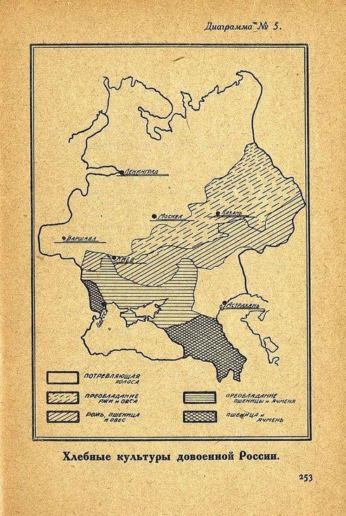 ГПИБ | Позвольский Л. Русские долги и восстановление России. - М., 1925.