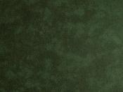 Moda Marbles    Dark Green