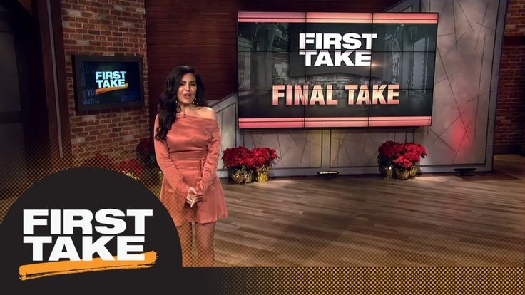 awesome #Molly's wild 2018 bold sports predictions | Final Take | First Take | ESPN -VIDEO