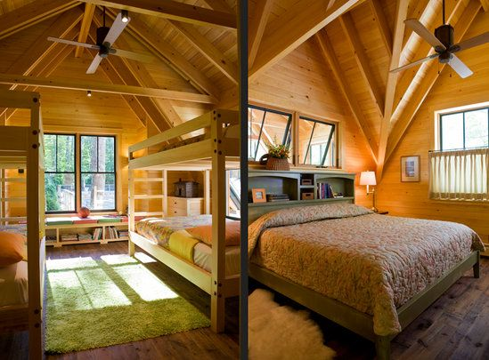 9 best new england historic barns images on pinterest for Maine residential architects