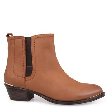 Miss Sofie - TACOMA - Shoe Connection - NZ's Largest Online Range of Shoes, Brand Footwear and Great Prices