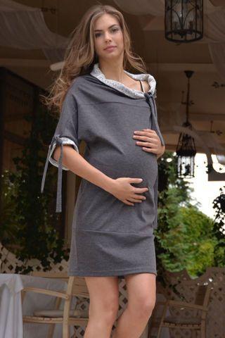 Летняя одежда для беременных. У наc вы можете купить одежду на лето для беременных по низкой цене с доставкой по Москве и России
