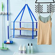 Take a look at the Top 30 Must-Have Organization Picks event on #zulily today!