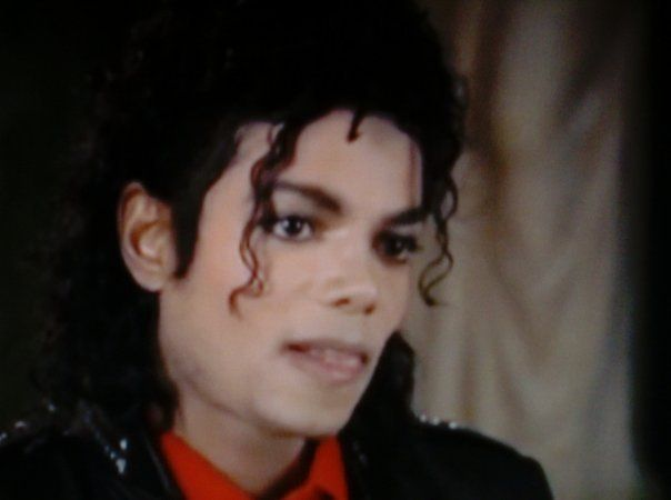 31 best 1987 Ebony/Jet Interview images on Pinterest Michael Jackson 1987 Interview