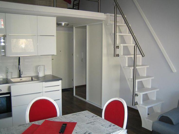 Booking.com: Apartament Locativus Witolda , Wrocław, Polska - 72 Opinie Gości . Zarezerwuj hotel już teraz!