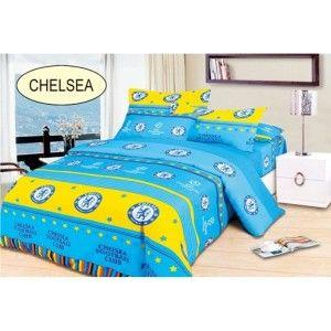 Sprei Bonita Chelsea SP Single02