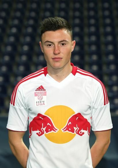 nil quaschner for liefering