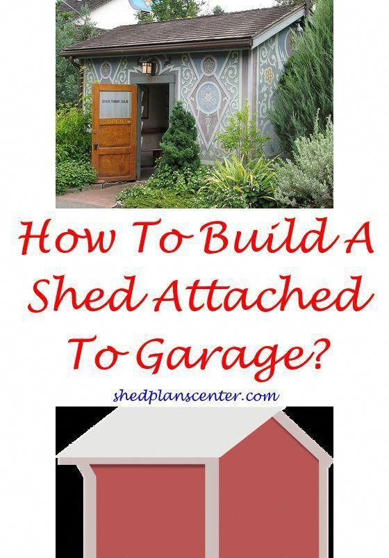 storageshedplans storage shed plans - garden shed with porch plans