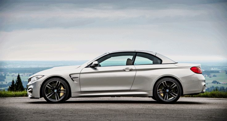 The Best Bmw M Specs Ideas On Pinterest BMW Dream Cars And - 2015 bmw m4 convertible price