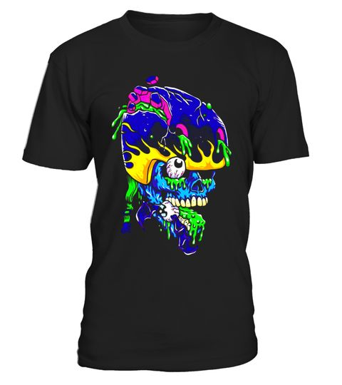 """# Halloween Zombie Skater T-Shirt .  Special Offer, not available in shops      Comes in a variety of styles and colours      Buy yours now before it is too late!      Secured payment via Visa / Mastercard / Amex / PayPal      How to place an order            Choose the model from the drop-down menu      Click on """"Buy it now""""      Choose the size and the quantity      Add your delivery address and bank details      And that's it!      Tags: This is a cool shirt to celebrate Halloween with if…"""