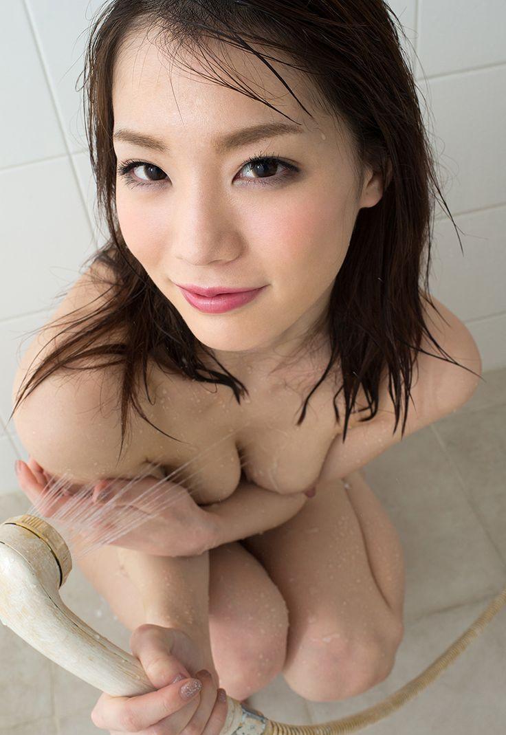 【No.30997】 シャワー / 鈴村あいり