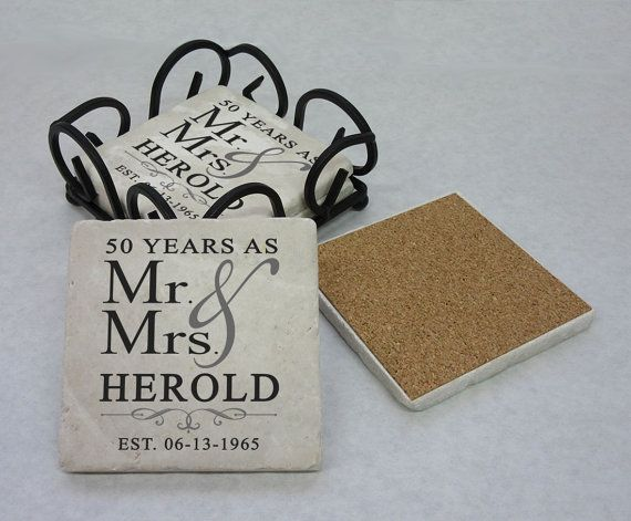 Fiftieth Wedding Anniversary Gifts: 1000+ Ideas About 25th Anniversary Gifts On Pinterest
