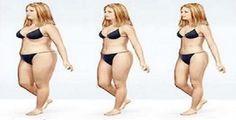 Hoje em dia, perder peso é uma das preocupações mais presentes na vida das pessoas.Mas como conseguir isso?