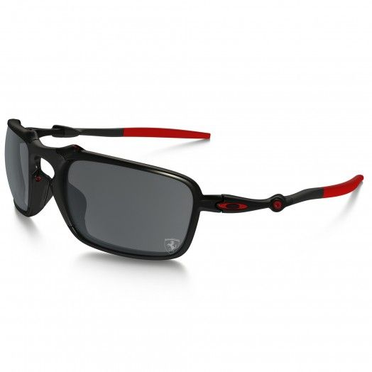 Men's Oakley Sunglasses & Accessories | Something For Everyone Gift Ideas # Oakley #sunglasses #