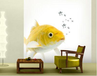 55 best Wallpaper ideas images on Pinterest | Murals, Wall murals ...