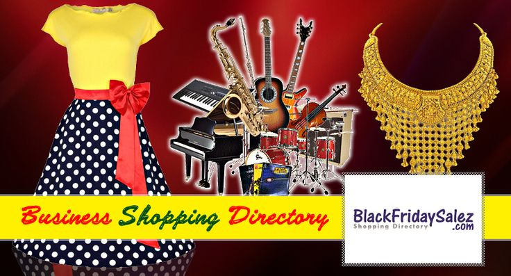 How Local Business Listing Sites Help Your Business   http://blackfridaysalezshopping.blogspot.in/2016/11/how-local-business-listing-sites-help.html  #BusinessDirectory #marketing #ProductListing #sale #ShopListing #ShoppingDirectory
