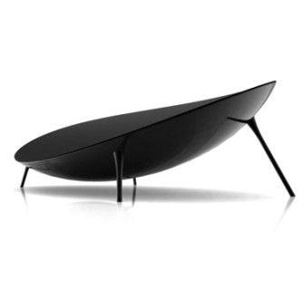 Asobi Isle Lounge Sofa. @designerwallace