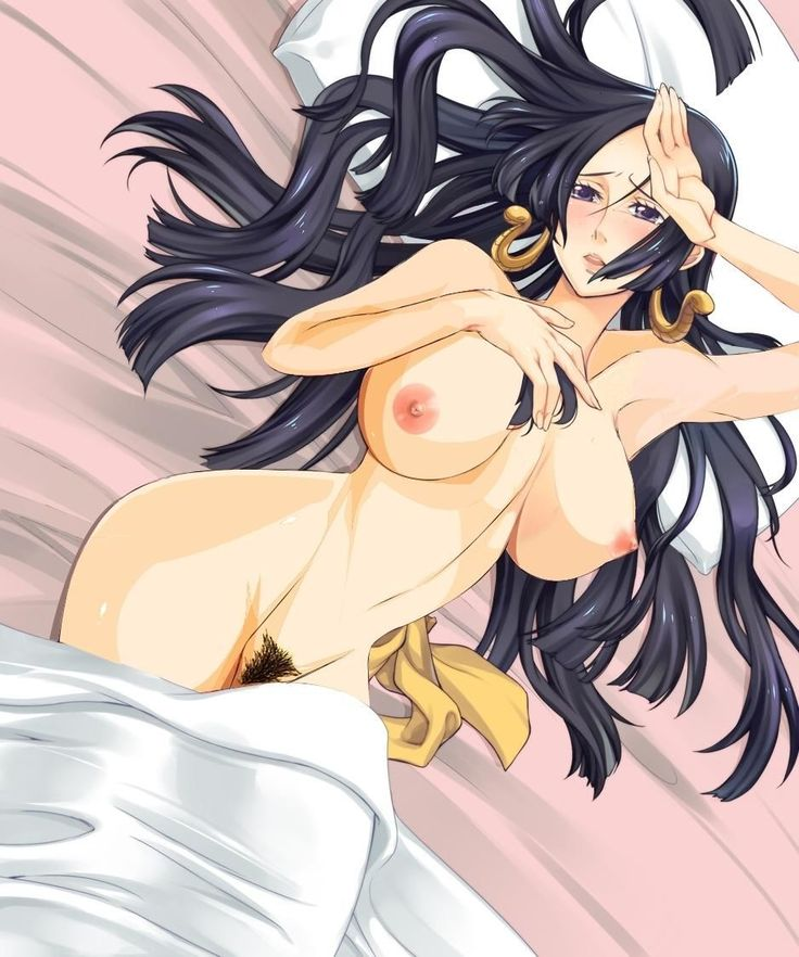 Picture #8310 - One Piece Hentai