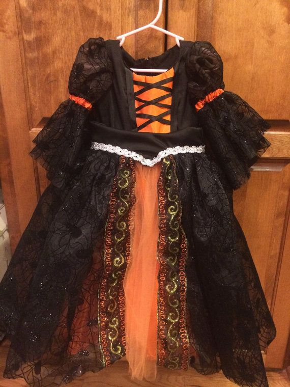 chair costume. toddler witch costume. от fluffnflair4uraffair на etsy chair costume