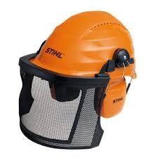 """Résultat de recherche d'images pour """"forest safety helmet"""""""