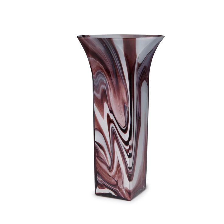 Vase, c1970
