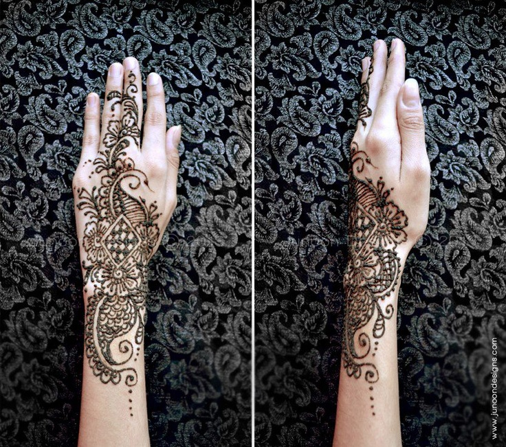 Mehndi Designs Tutorial Youtube : Best images about henna diy on pinterest how to make