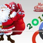 Merry Christmas 2017 Images, Wallpapers, HD Pictures Free Download