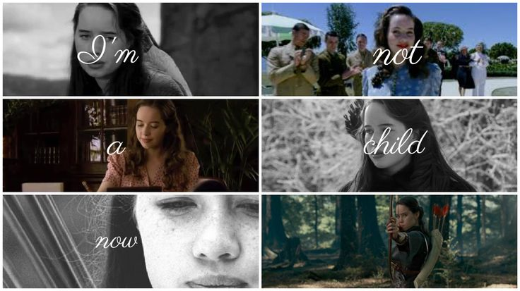 100th pin!!! This is a sad fact. She's grown up! She's no longer friend of Narnia. But deep in her heart she know Narnia is really just want to believe. Narnians, NEVER FORGET NARNIA!!!! (edited by Narnia_HU)