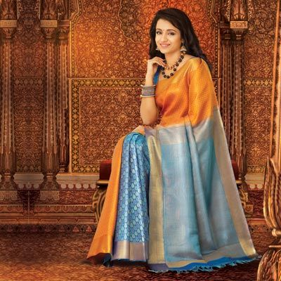 party sarees online india