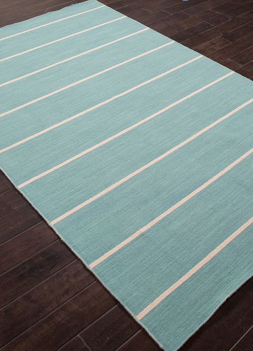 397 Best Rugs For Coastal Homes Images On Pinterest