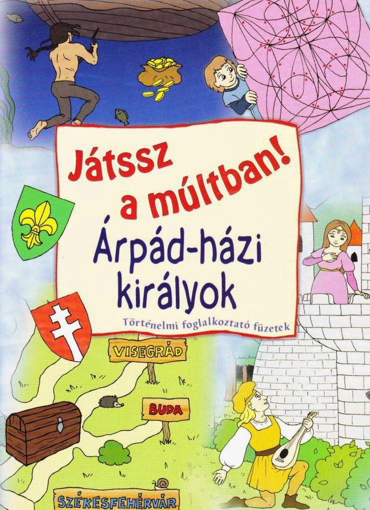 http://data.hu/get/8119078/Jatssz_a_multban-_Arpadhazi_kiralyok.rar