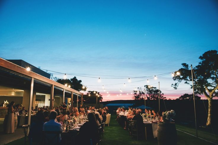 EAGLE BAY BREWING CO // South West, WA // via #WedShed http://www.wedshed.com.au/wedding_venues/eagle-bay-brewing/