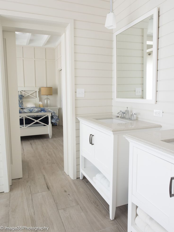 Master Bathroom En Espanol 30 mejores imágenes sobre howard beach house, on the beach in