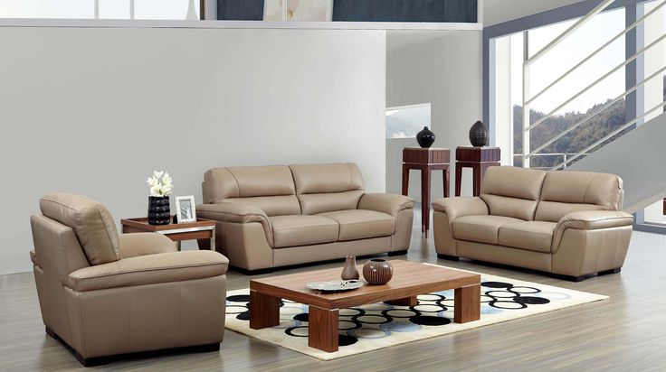16 Best Functional Sofa Beds Images On Pinterest Daybeds Couch And Sleeper Sofa
