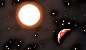 नोटबंदी का सूरज, चाँद और तारों ने किया विरोध