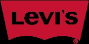 Levi Strauss and Jacob Davis receive patent for blue jeans,  May 20th,1873